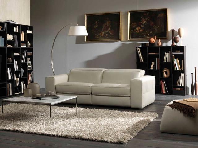 brionatuzzi italia  contemporary  living room