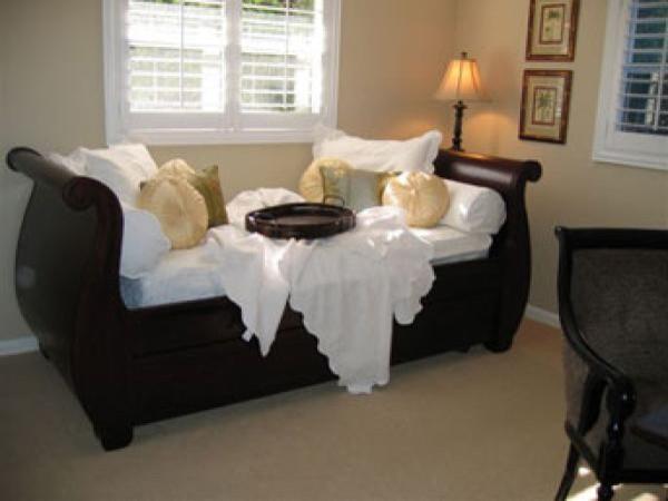 British Colonial Living Room British Colonial Design Ideas .