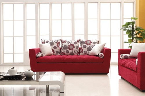 Broheim Living Room Sofa Set