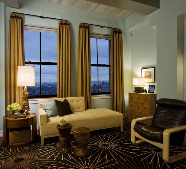 Brooklyn NY Residence