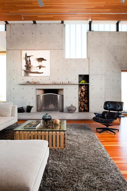 Buffaloe house for Living room 75020