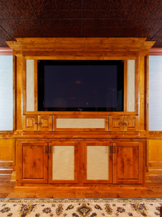 of the walls furniture and accessories part 1latest furniture trends