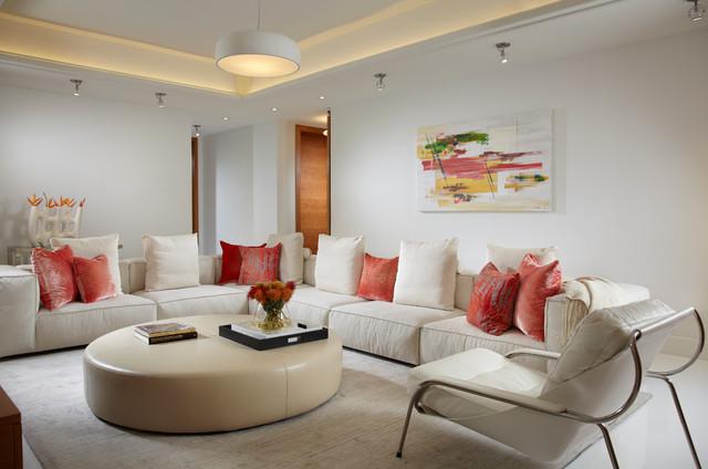 By J Design Group - Modern Interior Design in Miami ...