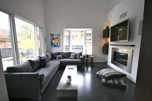 C a t l i n s t o t h e r s modern living room - 10 by 10 room ...