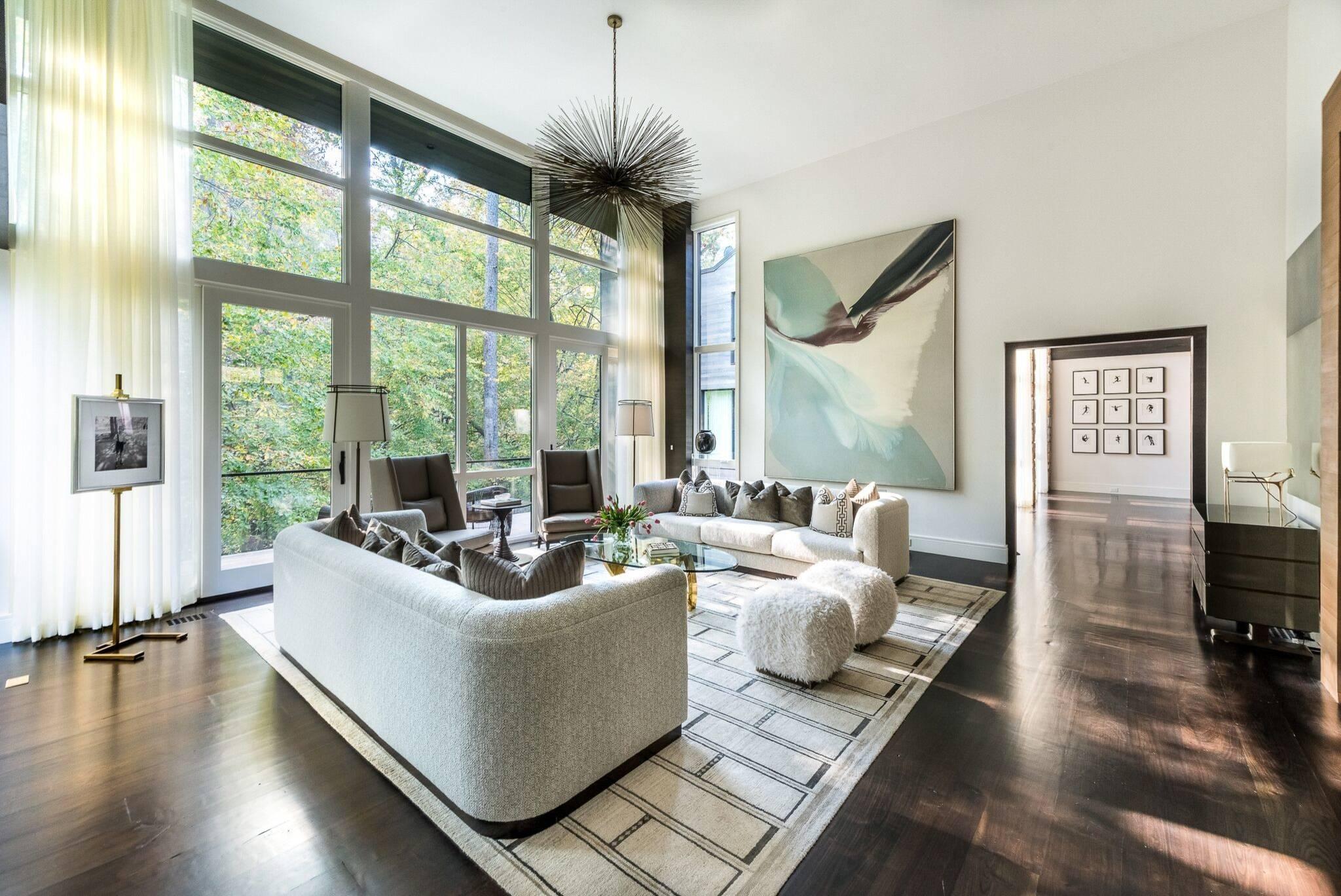 Innovative Living Room Ideas Photos Houzz