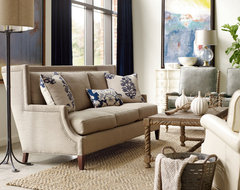 c.r. laine 2290_9125RS_1010.jpg contemporary living room