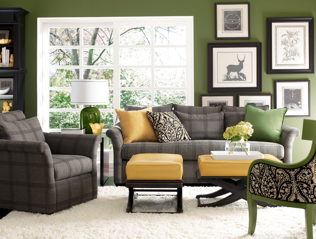 c.r. laine 2500_2505RS_0411.jpg traditional-living-room
