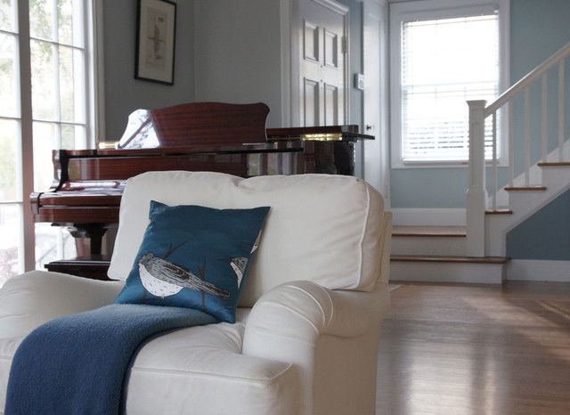 Calming Colors For Living Room Beauteous With Living Room Color Design Image