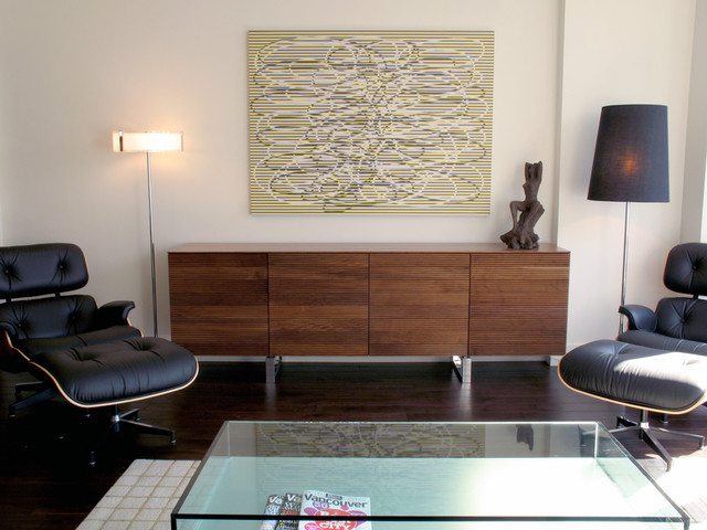 Best Living Room Sideboard Pictures - Home Design Ideas ...
