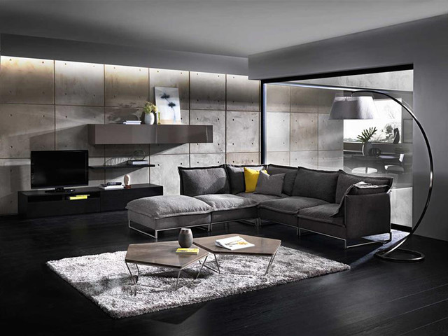 Cambre By Natuzzi Italia  Contemporary  Living Room. Plum Coloured Living Rooms. Color For Living Rooms. Contemporary Artwork Living Room. Ideas For Decorating The Living Room. Living Room Chair And Ottoman Covers. Rooms To Go Living Room Sets Reviews. Best Interior Design For Living Room In India. Tv For Living Room