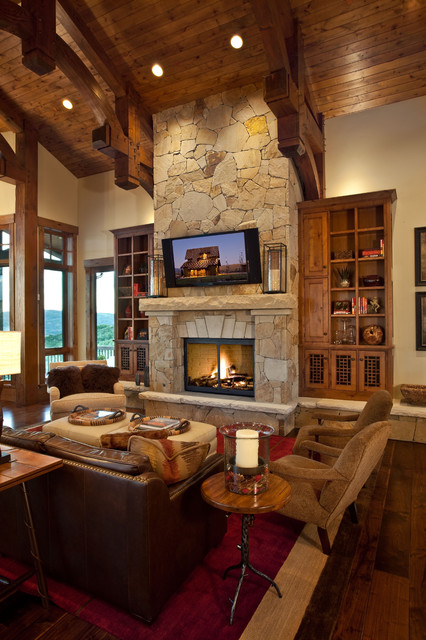 Cameo Homes Inc., Utahs Luxury Home Builders & Remodelers traditional living room