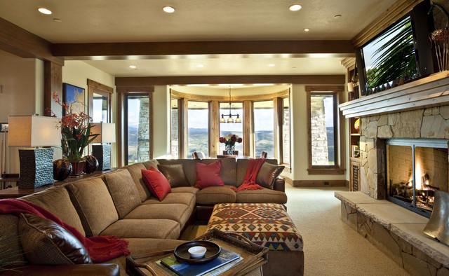 Cameo Homes Inc Utahs Luxury Home Builders amp Remodelers