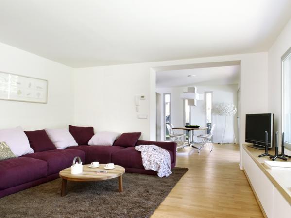 can duff modern-living-room