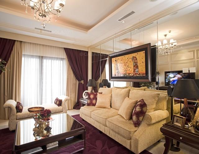 Capital Residence Jakarta