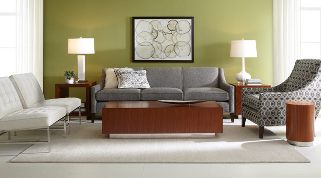 Cara Sofa U0026 Chair And Major Chairs Modern Living Room