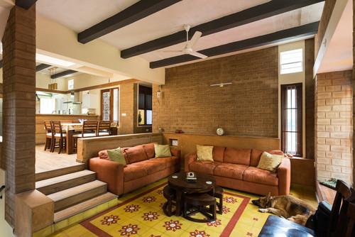 Tile Ideas For The Living Room Floor