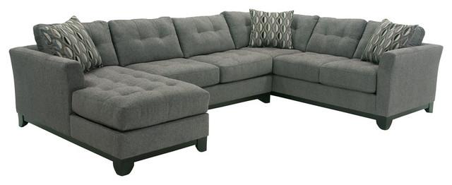 cardiff sectional modern living room san diego by jerome s rh houzz com sectional sleeper sofa san diego custom sectional sofa san diego