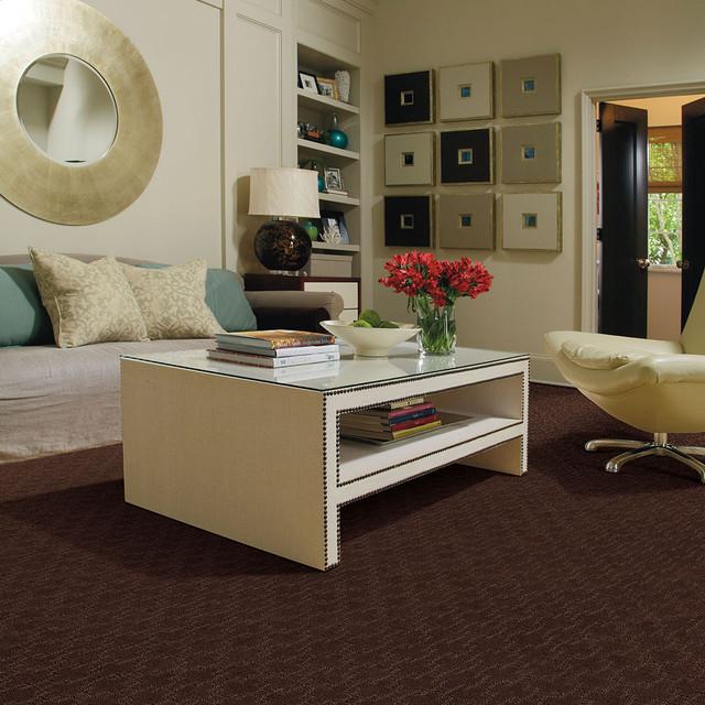 Shaw Carpet Squares Images Texture Hd Design Now