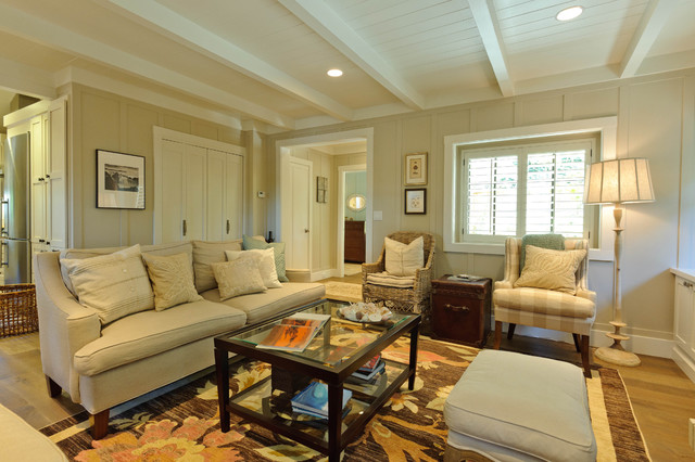 Beige Living Rooms Home: Carmadillo Living Room