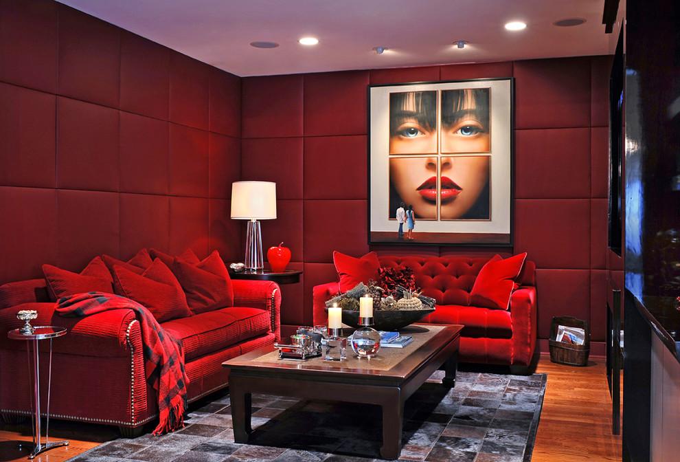 Carolyn Miller Interiors