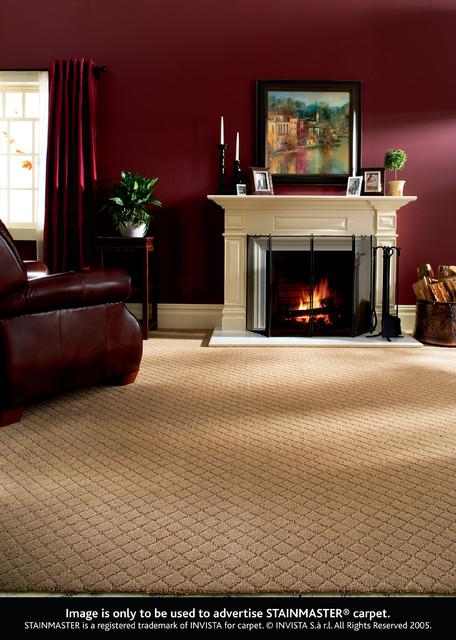 Houzz Living Room Carpet Aidan 28 Images