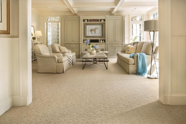 Karastan Carpet Colors Images Fine