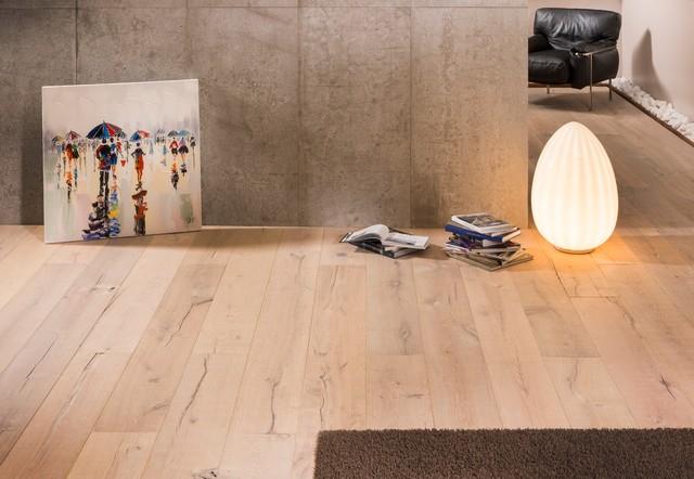 Casati XL - Valois traditional-living-room