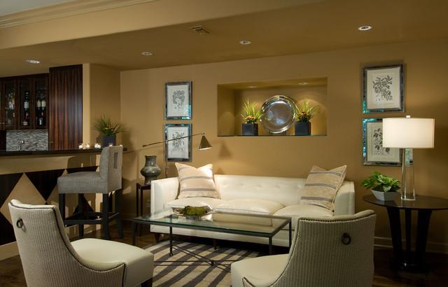 casawasy_030708_75.jpg contemporary-living-room