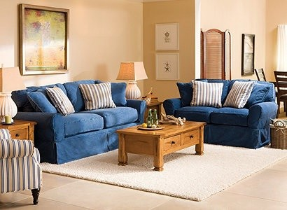 Raymour and Flanigan Living Room Ideas – Living Room Design ...