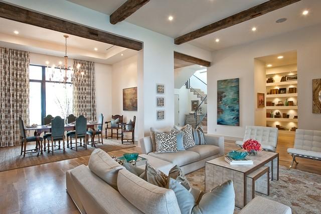 Living Room Sets Colorado Springs Brilliant Austin Tx Ashley Furniture