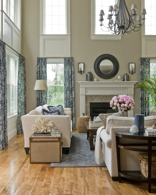 cathedral living room traditional living room boston by jtm interiors llc