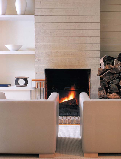 Catherine Memmi Summer House contemporary-living-room