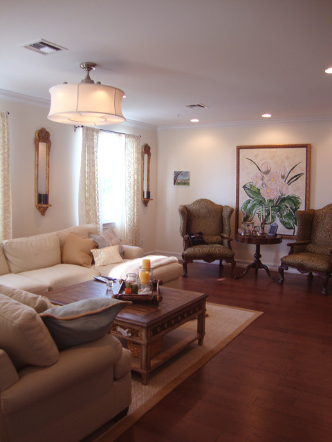 Ccs project completed 2012 townhouse interior design for Townhouse interior decorating