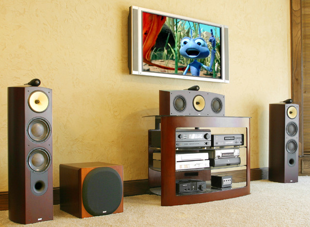speakers for living room high end living room surround sound living 14616