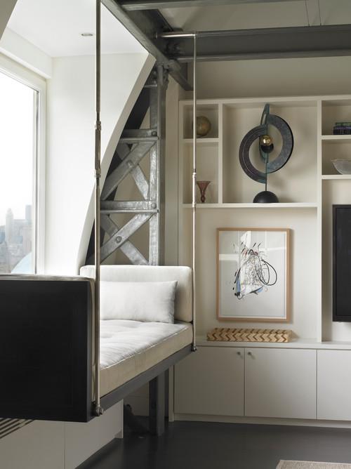 Image Result For Cambridge Bedroom Furniture