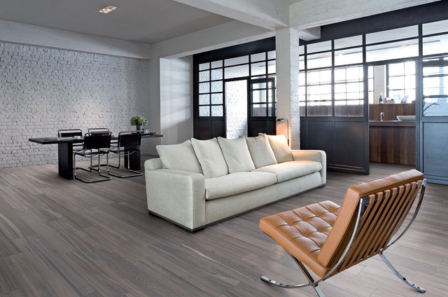 Ceramic Porcelain Tile Ideas Contemporary Living Room Portland By Oregon Tile Marble