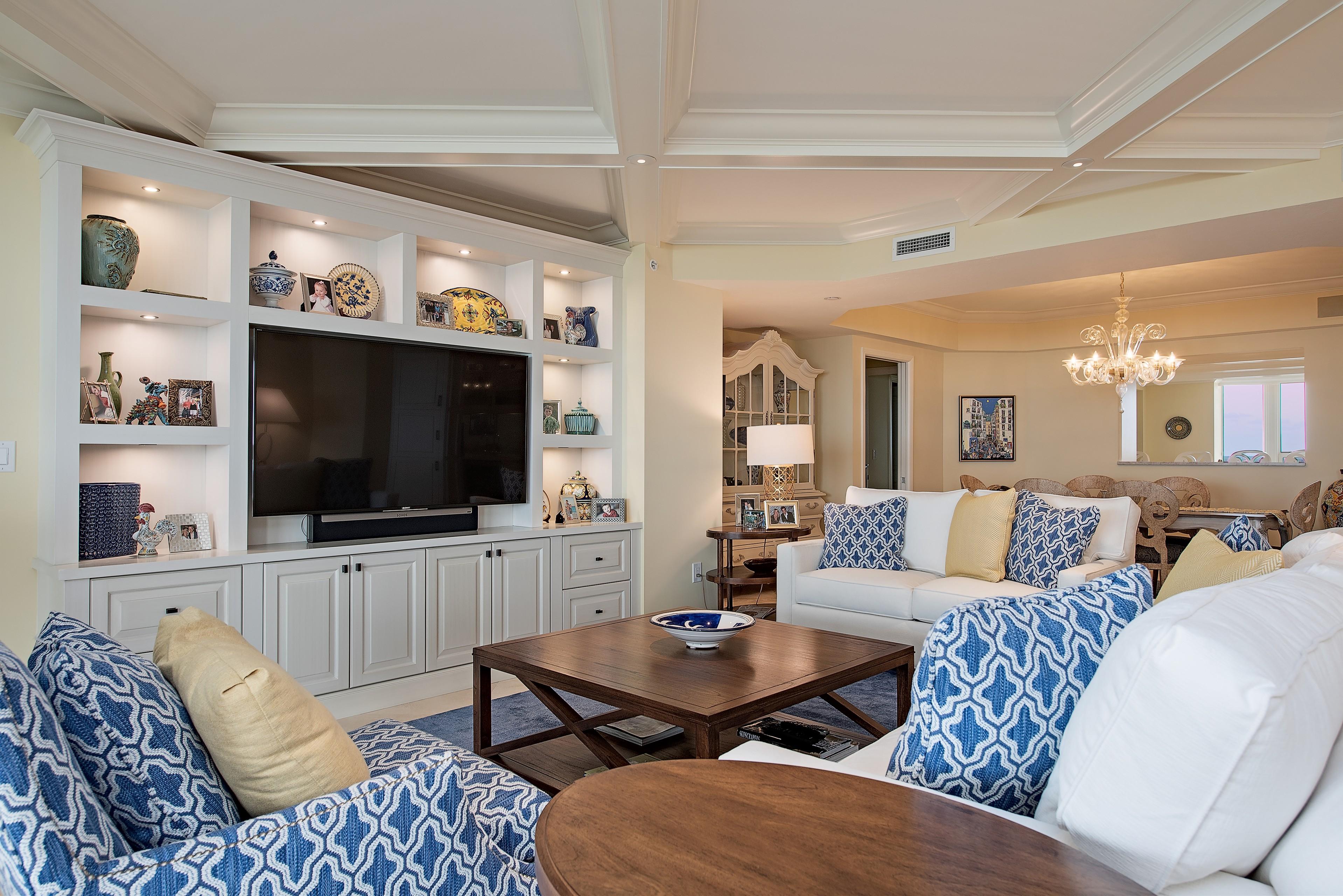 Certified Luxury Builders-41 West-Naples-Pelican Bay-St. Raphael-HR Remodel 2