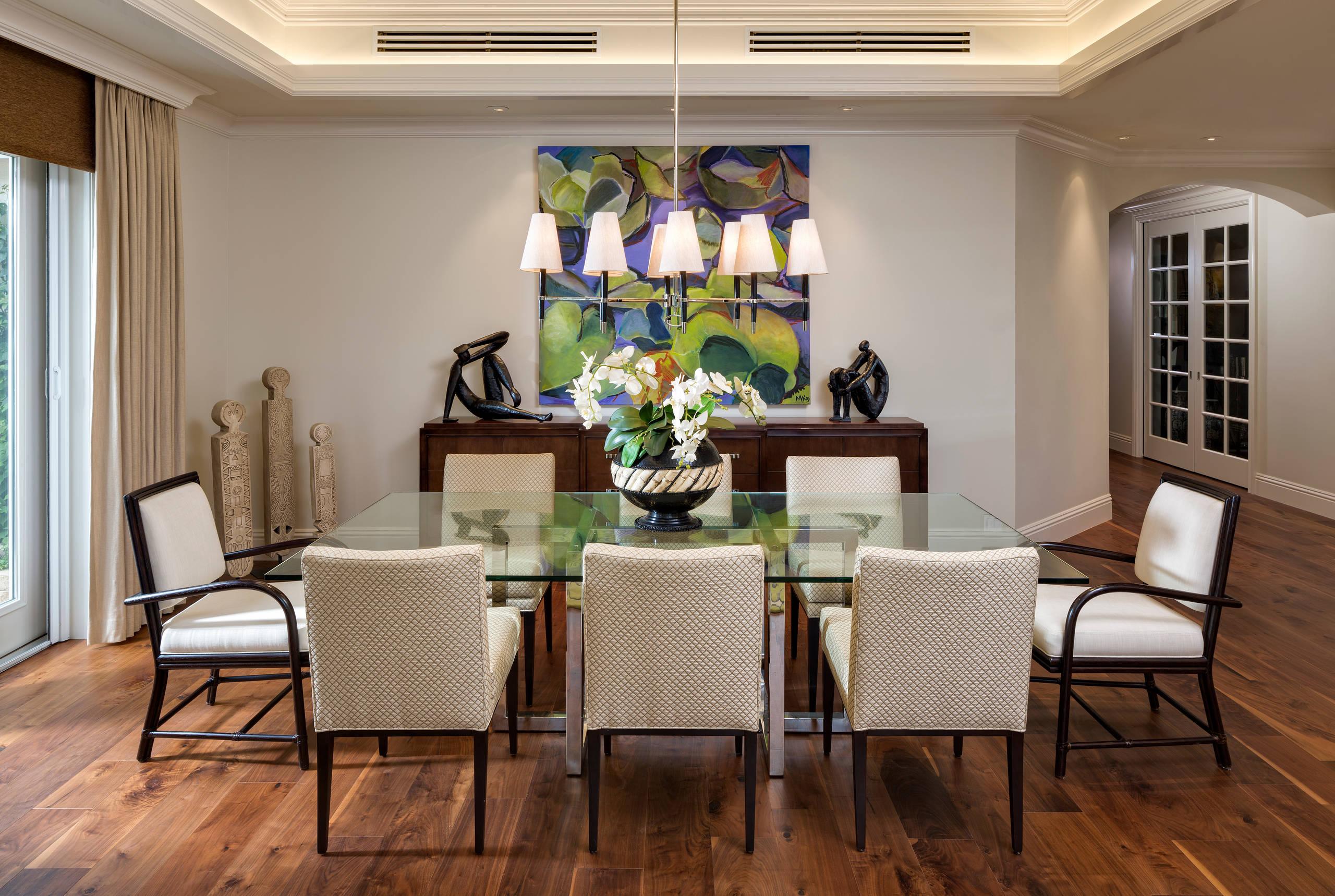 Certified Luxury Builders - 41 West - Pelican Bay - Home 2 Remodel