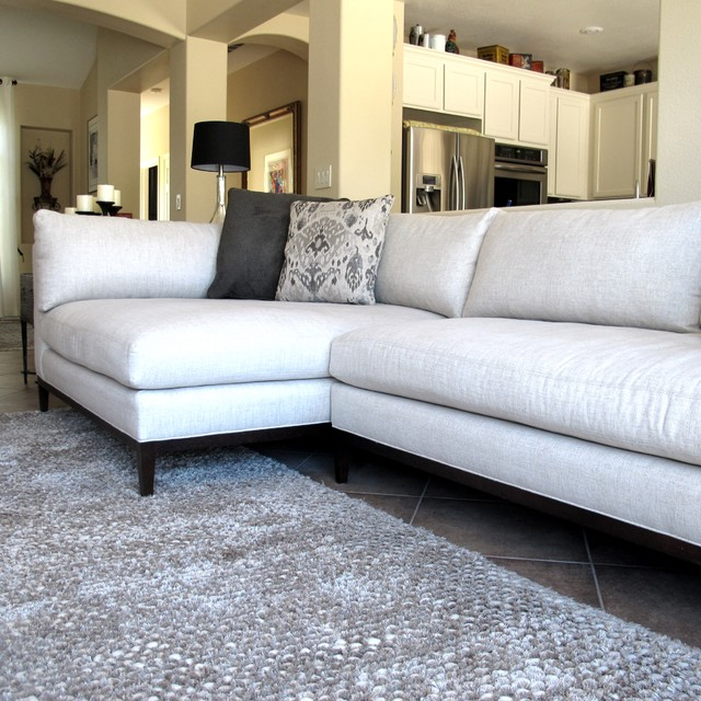 Sofa Secrets: How To Choose The Right Seat Depth And Cushions