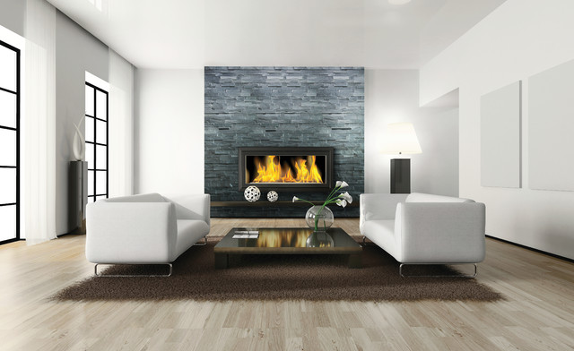 stone wall tiles for living room. Collections Of Stone Wall Tiles For Living Room Free Home  Design