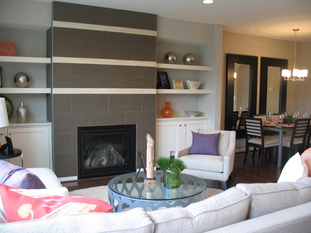 Ryan Homes Townhomes Interiors Best Home Design And