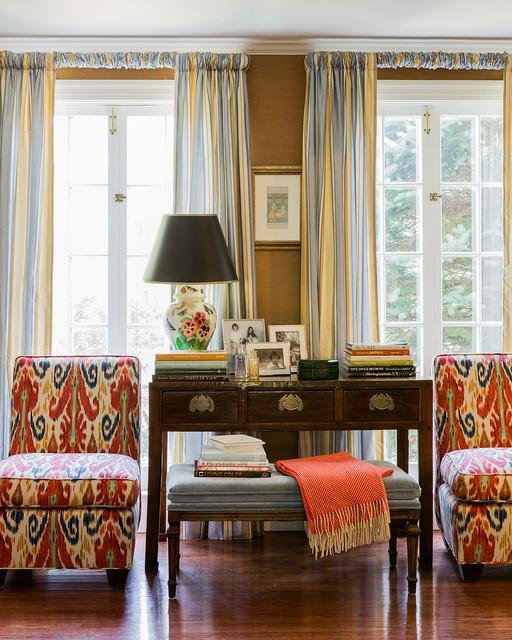 Home Decor Boston: Chestnut Hill