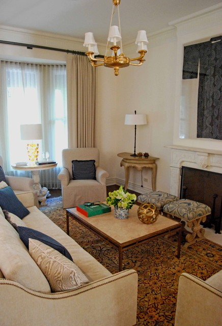 Chicago Row House  Traditional  Living Room  Chicago. Small Laundry Room Organization Ideas. Dorm Room Bedding Packages. Front Room Design Ideas Pictures. Interior Design Living Room Photos. Decorating Powder Rooms. Download Cricut Craft Room. Media Room Lights. Design Your Own Room For Kids
