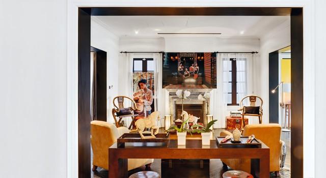 china home inspirational design ideas michael freeman yao jing asian living room chinese living room decor