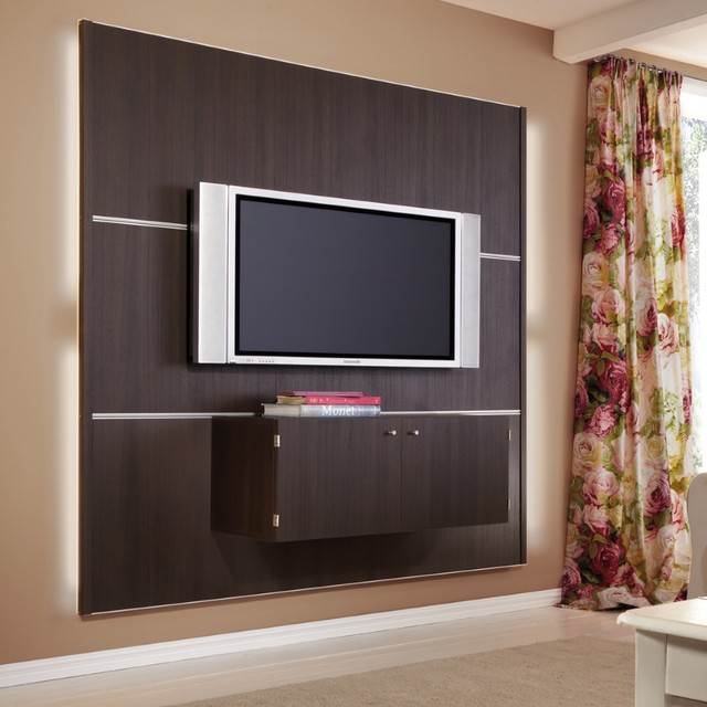 cinewall xl tv wall furniture bilbao contemporary living room