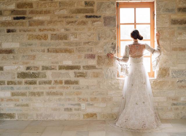 Cladding stone wall veneers antique mesa limestone - Wall cladding for living room ...