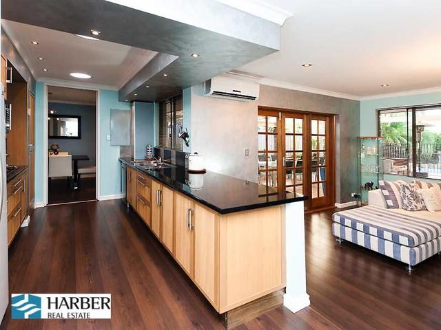 Clan Interior Designs Perth WA Last Home Sold This Year Modern