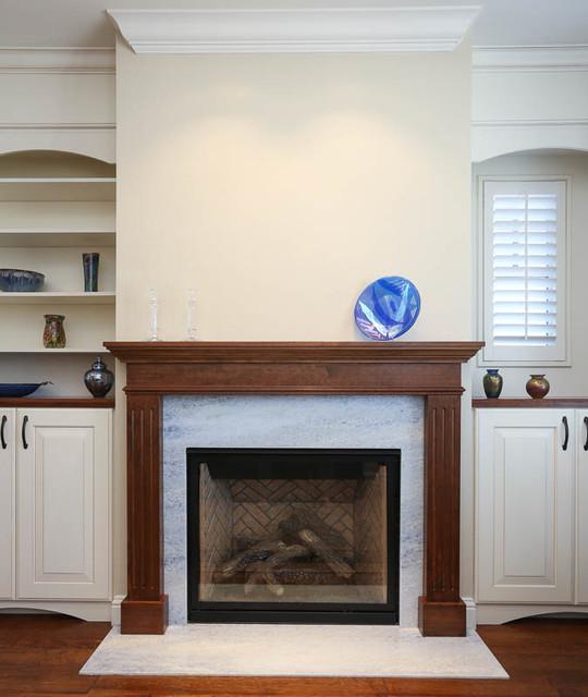 Claremont 1 contemporary-living-room