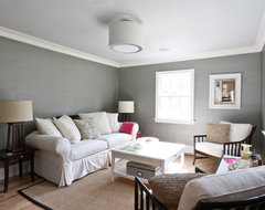 Others Colors That Match Gray Walls