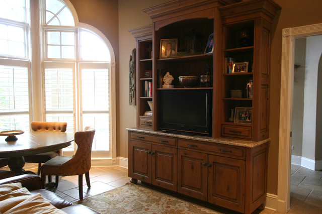 living room cupboard. Classic Cupboards Cabinetry for Living Spaces traditional living room  Traditional